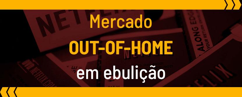Mercado Out Of Home