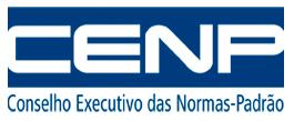 CENP - Conselho Executivo das Normas-Padrão