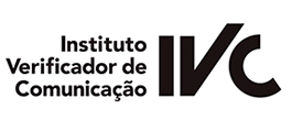 IVC - Instituto Verificador de Comunicação