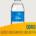 Coronavírus: ações relevantes dão destaque a marcas
