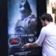 Opções DOOH elevam o alcance de anúncios no Rio de Janeiro