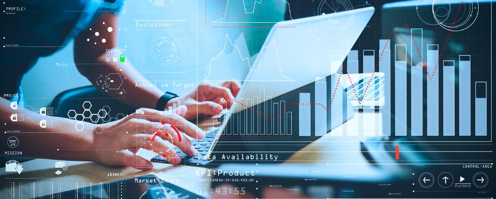 Data-driven marketing e OOH: construindo oportunidades de aproximação para sua marca