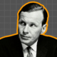7 lições de David Ogilvy para os profissionais da propaganda