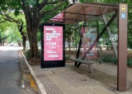 Telas OOH Digital Signage ampliam portfolio para anunciantes em São Paulo