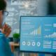 Saiba como funciona o Cenp-Meios, que reúne informações sobre investimentos em mídia