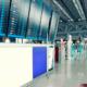 Anunciantes têm novos pontos de interação no Aeroporto de Congonhas