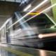 Em SP, Metrô começa a comercializar naming rights